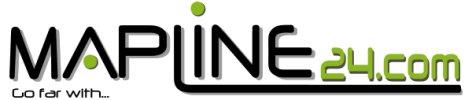 Mapline24 Com